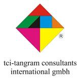 tci-tangram_logo